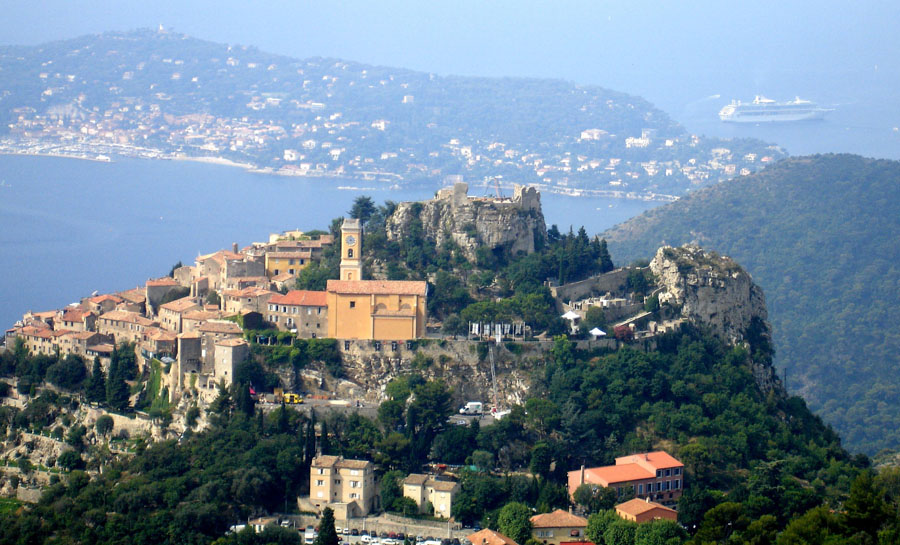 best honeymoon destinations south of france schengen travel