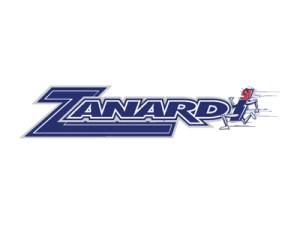 Zanardi Schepers Racing Heusden/Zolder