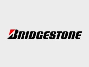 bridgestone-edit