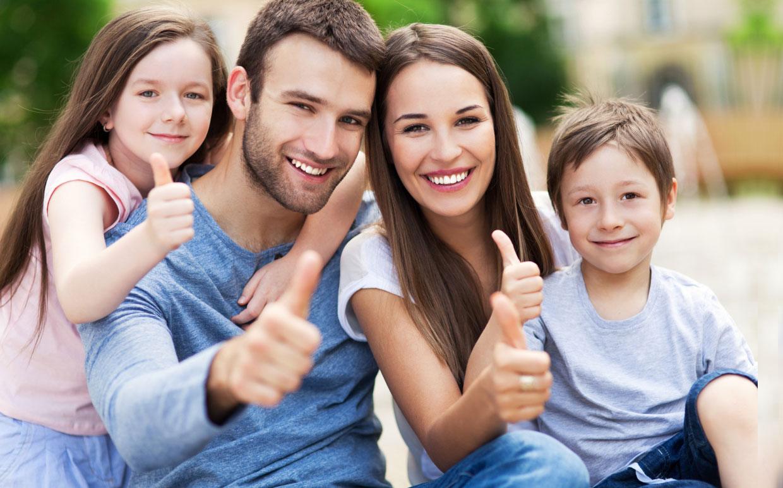 scherer-macht-familien-gluecklich-wide