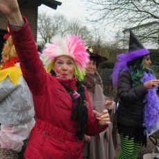 Dammer Karnevalszug, 26 02 17_0464 (118)
