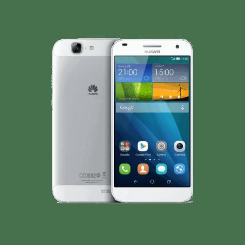 Huawei Ascend G7 Reparatie