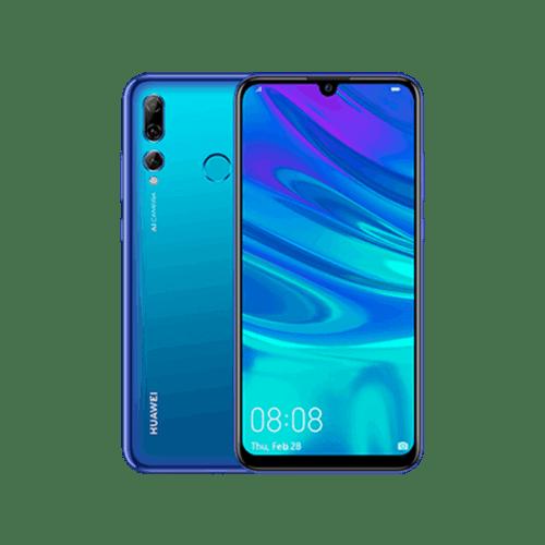Huawei P Smart plus Reparatie
