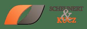 Scheunert & Kucz