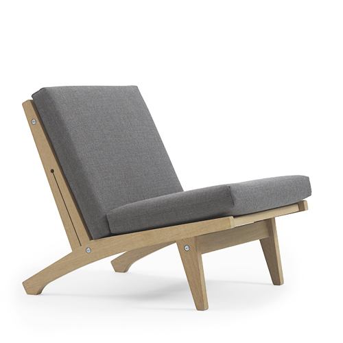 Connectable Chair Schiang UK