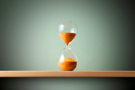 Fristen im Schiedsverfahren / Schiedsgerichtsverfahren / arbitration