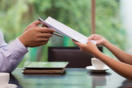 Der Urkundenprozess im Schiedsverfahren