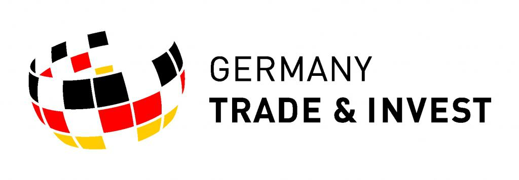 Germany Trade & Invest mbH