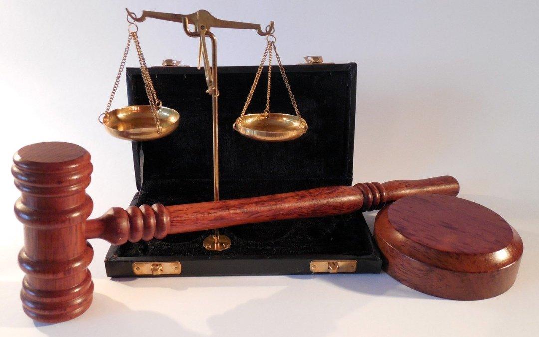 Zuständigkeit Vollstreckungsgegenklage
