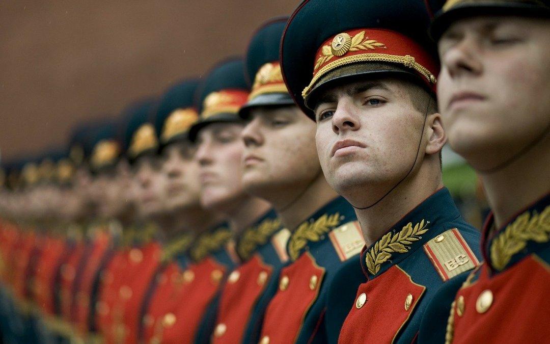 Vollstreckbarerklärung russischer Schiedssprüche nach UN-Ü
