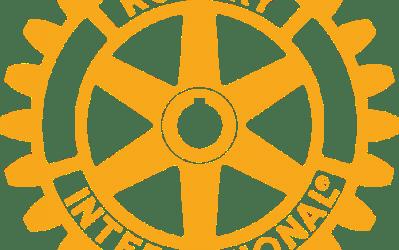 Schiedsgerichtsverfahren im Rotary Club