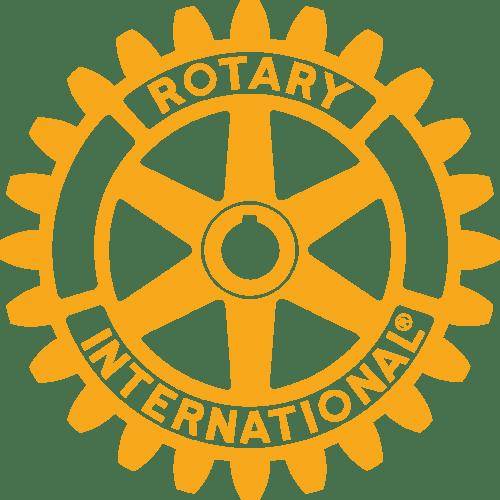 Schiedsgerichtsverfahren Rotary