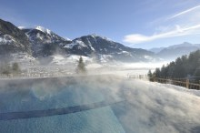 DAS.GOLDBERG_InfinityPool_Winter2