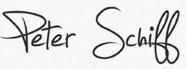 Schiff signature