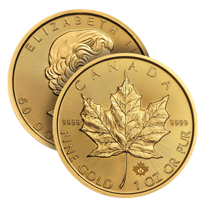 Schiffgold Com Gold Fractional Coins