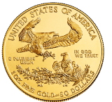 where and how to buy gold american eagle coins