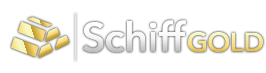 SchiffGold.com