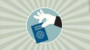 15 05 08 expatriates