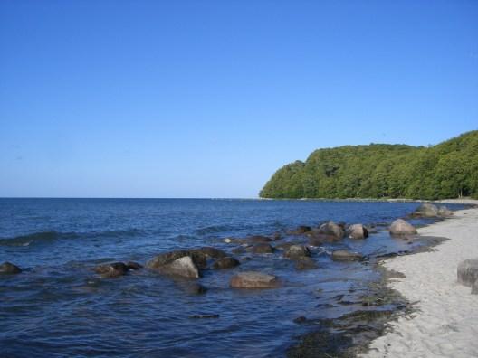 2-Strand