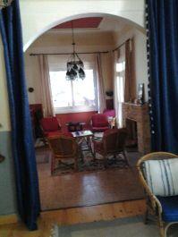 IMG-20140910-WA0008