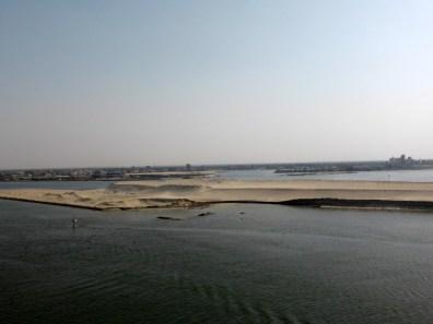Suez - 00 (121)