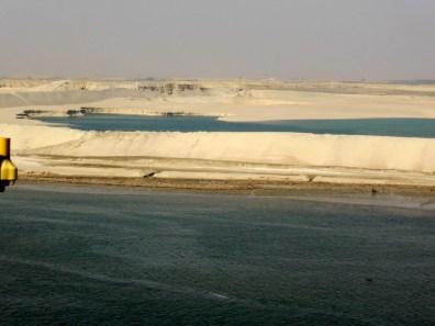 Suez - 00 (126)