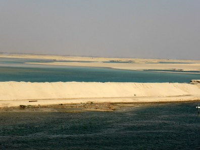 Suez - 00 (127)