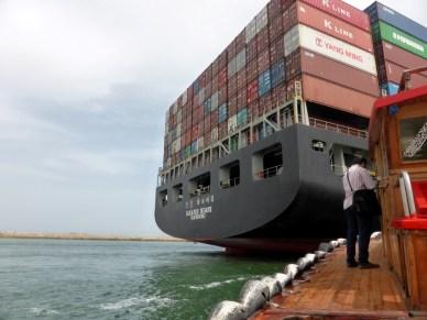 Suez - 00 (13)