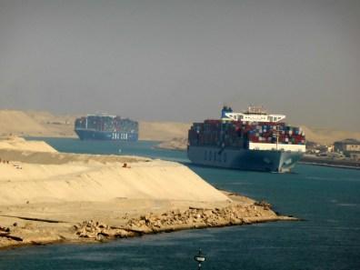 Suez - 00 (132)