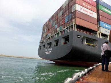 Suez - 00 (14)