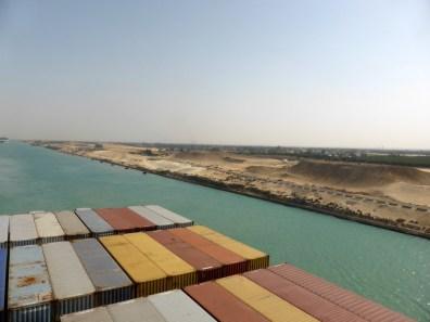 Suez - 00 (140)