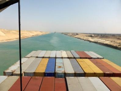 Suez - 00 (141)