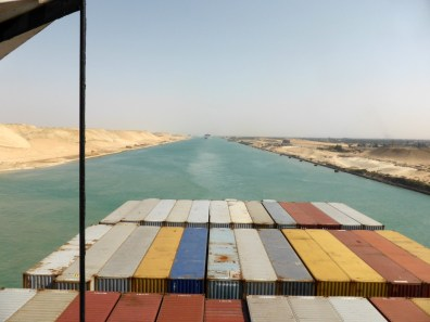Suez - 00 (142)