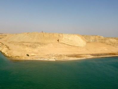 Suez - 00 (144)
