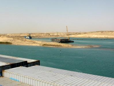 Suez - 00 (152)