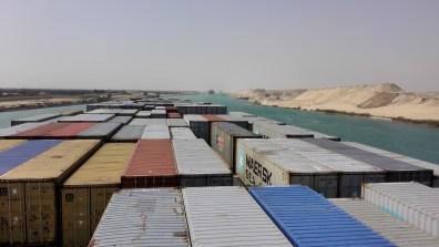 Suez - 00 (172)