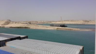 Suez - 00 (173)