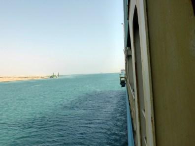 Suez - 00 (179)