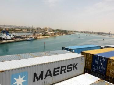 Suez - 00 (217)