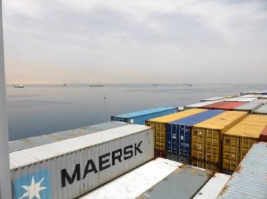 Suez - 00 (232)