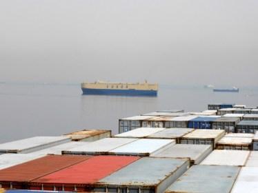 Suez - 00 (237)