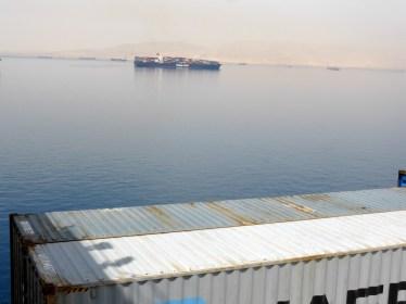Suez - 00 (242)