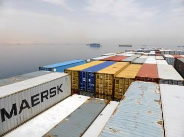 Suez - 00 (244)