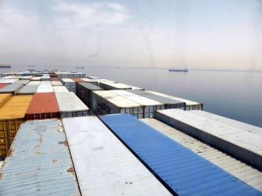 Suez - 00 (246)