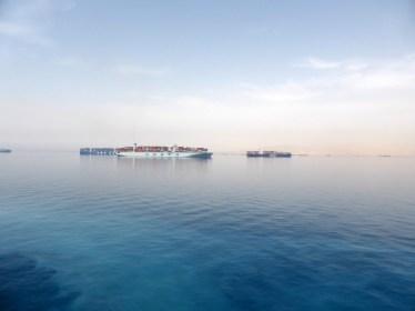 Suez - 00 (262)