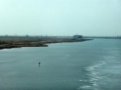 Suez - 00 (27)