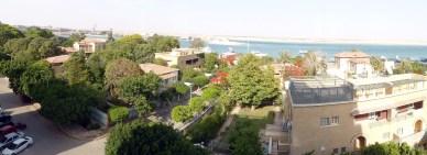 Suez - 00 (302)