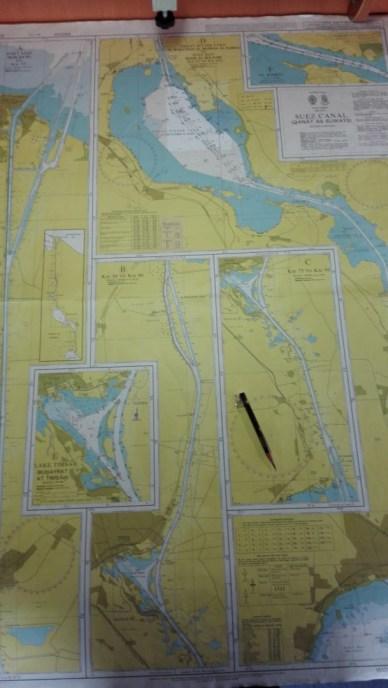 Suez - 00 (43)