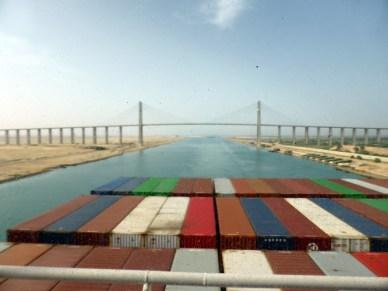 Suez - 00 (50)