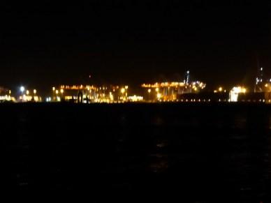 Suez - 00 (77)